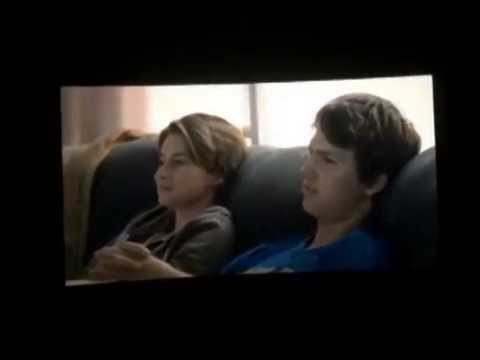 The Fault In Our Stars - OFFICIAL Trailer 2 [HQ LEAKED] 20th Century FOX