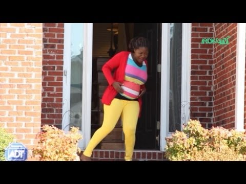 Download Baby Oku In America [Trailer]  Latest 2014 Nigerian Nollywood Drama Movie (English Full HD) HD Mp4 3GP Video and MP3