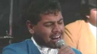 """Los Bybys - """"Corazón Barato"""""""