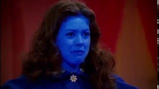 That 70's Show - Jackie's Blueberry Inflation (HD)