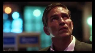 Person of Interest S2E1 - Reese makes a deal - dooclip.me