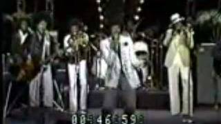 """Switch sings """"They'll Never Be"""" live on Tv. (1977)"""