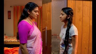 Bhramanam I Episode 51 – 23 April 2018 I Mazhavil Manorama
