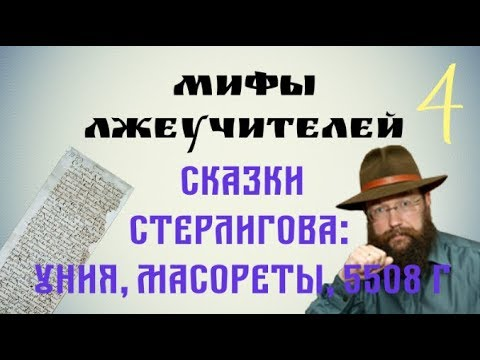https://www.youtube.com/watch?v=sRxPSqOj4m0