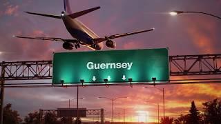 Momentum Wealth International: Guernsey as a jurisdiction