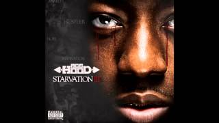 Ace Hood ft Betty Wright-Save Us Clean/Edited Version Starvation III