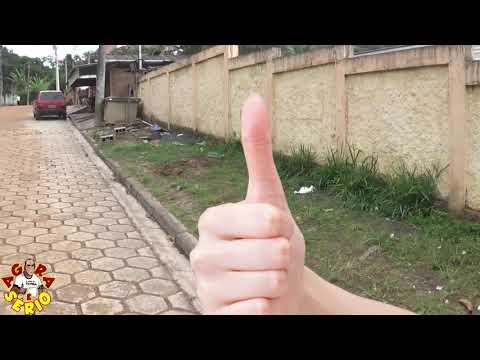 Departamento de Trânsito de Juquitiba realiza um trabalho excelente na Favela do Justinos e retira carros que estavam apodrecendo nas Calçadas da Kebrada
