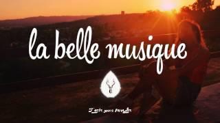 Rudimental Feat. Emeli Sandé   Free (Zwette Edit)