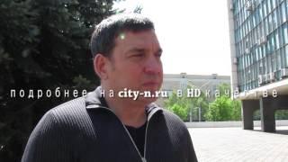 Глава Новокузнецка совершил объезд
