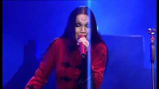 Nightwish - Nemo (Live End Of An Era) HD