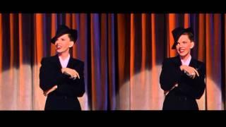 Judy Garland: Double Monotony
