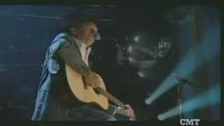 George Strait - Where Were You When The World Stop Turning