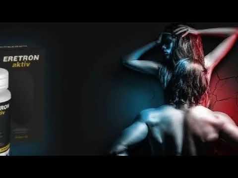 Irina Shayk e Ronaldo sesso video