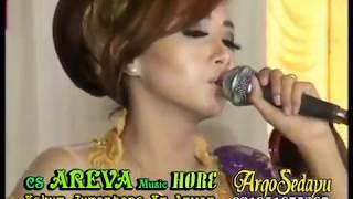 PRING KUNING AREVA MUSIC HORE