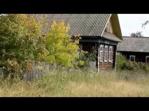 Песня счастья русской земли слушать