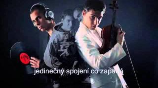 Video The Unique - Kulopus