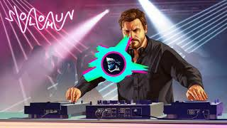 Triplo Max   Shadow (BASS BOOSTED)