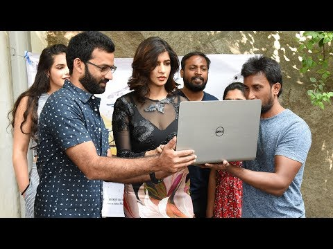 hawaa-movie-song-launch-by-manchu-lakshmi-prasanna