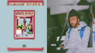 Tierra Whack   Hungry Hippo (Remix) Feat. Aminé