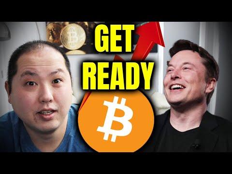 Kaip padaryti daugiau pinigų prekybos kriptovaliutos