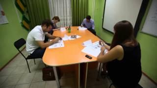 Учим English: урок 1 сентября 2014 года_3