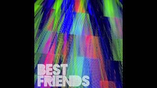 Bestfriends || Lying About Love
