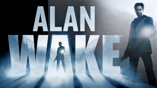 Видео Alan Wake Collector's Edition