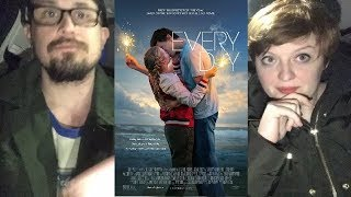 Midnight Screenings - Every Day
