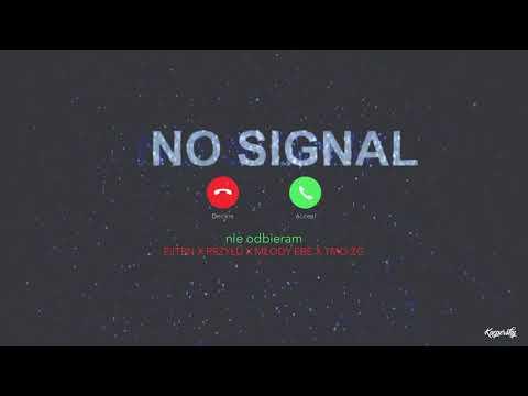 SopelWSRH's Video 144442734490 sSBTSKsMNy0