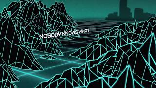Mt. Eden & T-Mass - As One feat. Aviella Winder (Lyric Video) [Ultra Music]
