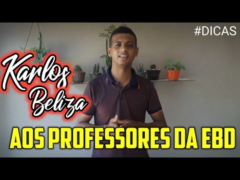 PR. Karlos Beliza