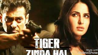 Salman Khan Old Songs Remix Download