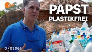 Genial gelöst: Lebensmittel naturnah verpacken | plan b