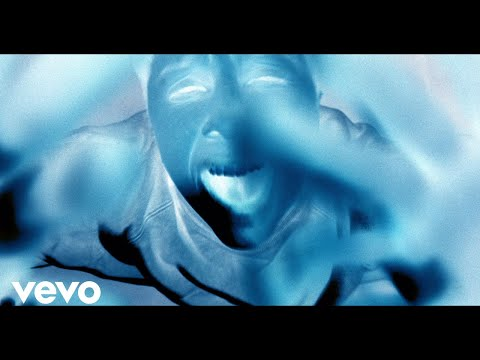 Nothing But Thieves - Is Everybody Going Crazy? (Official Video)