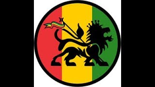 THE QARTEL OLD SCHOOL LEGENDARY REGGAE__