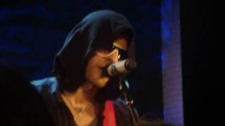 30 seconds to Mars - Revenge - Radio Sputnik concert - 23.06.2010