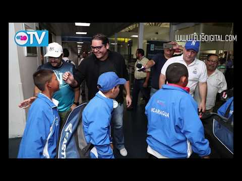 NOTICIERO 19 TV LUNES 09 DE OCTUBRE DEL 2017