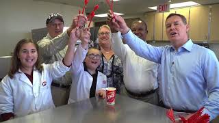 #MiracleTreatDay is August 2nd
