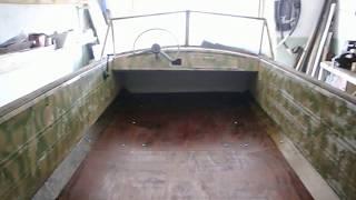 Лодки обь 3 фото