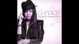 Charice - Happy Christmas (War is Over)