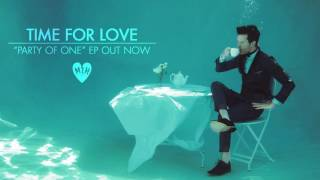 Mayer Hawthorne - Time For Love video