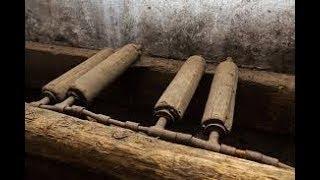 Возведение деревянных перекрытий между этажами: португалия ,лиссобон