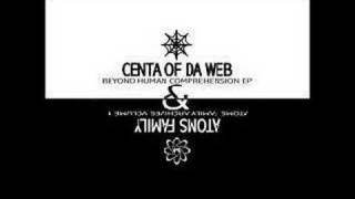 Centa of Da Web - Da Webs Minds