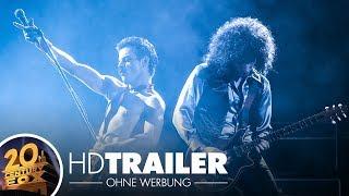 Trailer of Bohemian Rhapsody (2018)