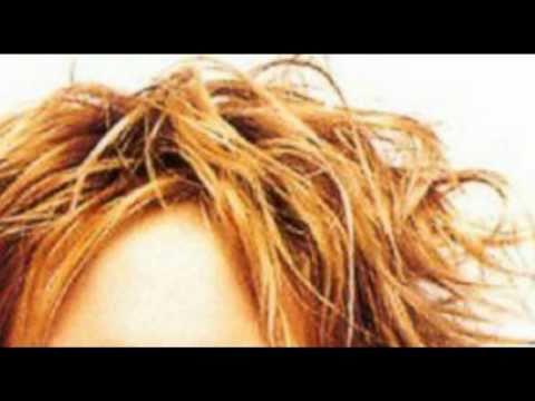 "♥ ""Hair"" - (Original London Cast)"