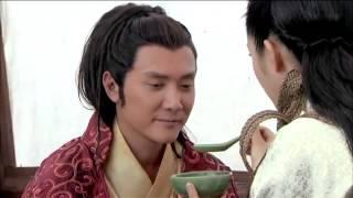 蘭陵王-第七集 冏雞湯