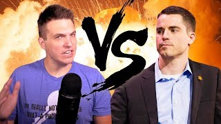 Roger Ver IS LYING About Me