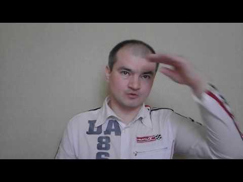 Как поменять шрус на чери амулет
