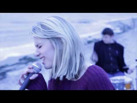 """48 Stunden - """"Erfinde mich neu"""" (offizielles Video)"""