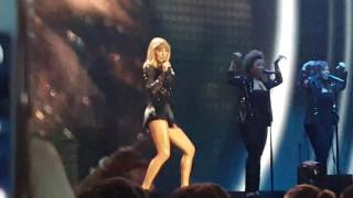 Taylor Swift   Style (Live In Houston | 4.2.17)